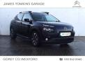 2018 Citroen C4 C4 CACTUS BLUEHDI100 FLAIR SS PANORAMIC SUNROOF LEATHER  €21,950