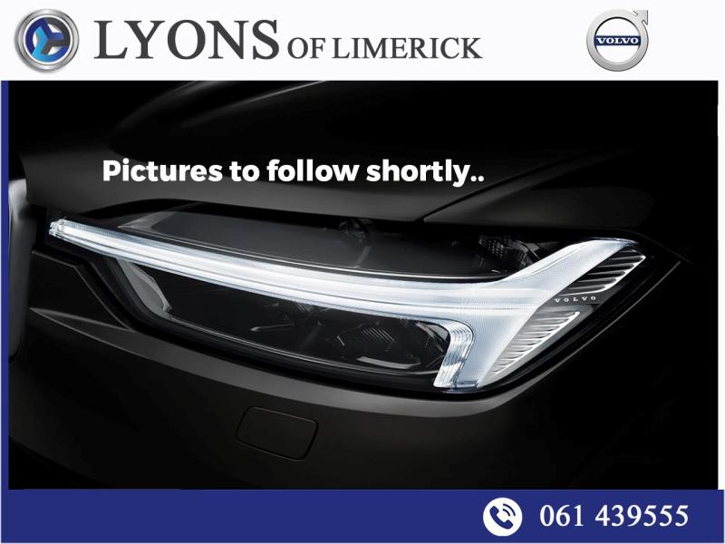 Used Peugeot 308 2016 in Limerick