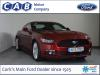 2018 Ford Mustang 2.3T ECOBOOST €43,500
