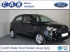 2018 Ford Ka ZETEC 1.2 85PS 5SPEED 4DR €14,250