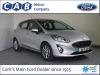 2018 Ford Fiesta TITANIUM 1.10 85PS 5SPD €16,500