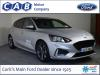 2018 Ford Focus ST-LINE 1.5TDCI 125PS 6S