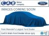 2019 Ford Kuga ST LINE 1.5 120PS M6 FWD