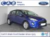 2018 Ford Fiesta 1.1 70PS 5M 4DR €15,000