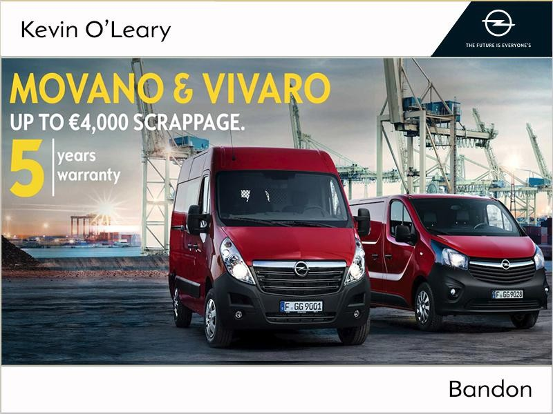Opel Opel Combo L1H1 2000 BASE 1.3CDTI- ONLY ++EURO++34 PER WEEK