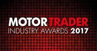 Motor Trader of the Year Awards 2017