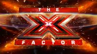 Suzuki and The X Factor join forces