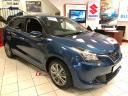 2019 Suzuki Baleno Hybrid 1.2 0%Finance Available €2000 Scrappage  €21,085