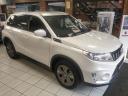 2019 Suzuki Vitara New 2019 SZT 0% Finance Available 1.0 €23,845