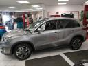 2019 Suzuki Vitara AUTO 1.4 SZ5 PETROL 0% FINANCE  €29,985