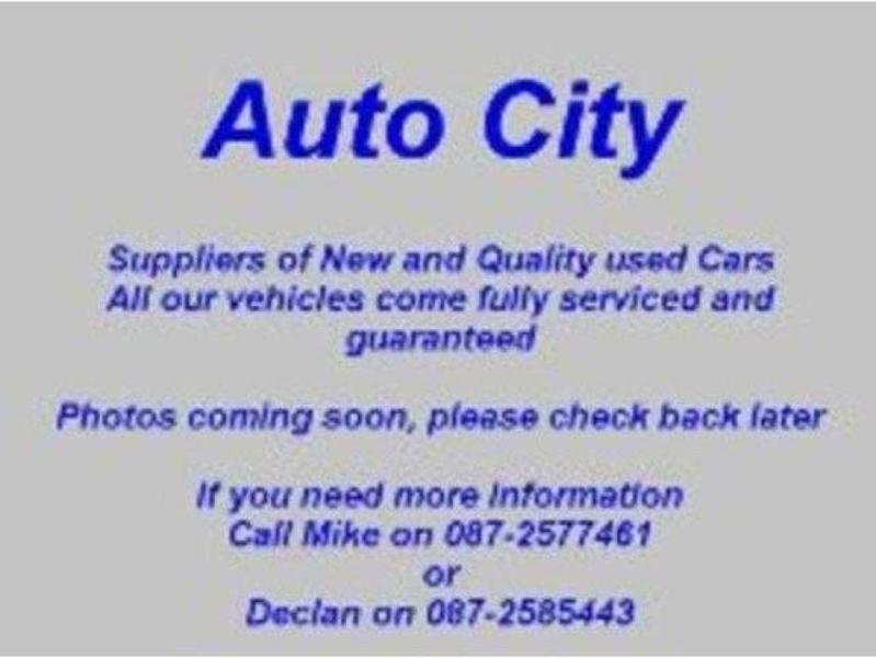 Used Vauxhall Astra 2015 in Dublin