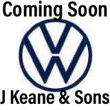 Used Volkswagen Tiguan 2021 in Roscommon