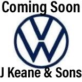 Used Volkswagen Tiguan 2015 in Roscommon