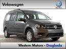 Volkswagen Caddy Maxi Life  DSG 7 SEATER ++EURO++5000 OFF RETAIL PRICE