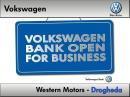 Volkswagen Caddy Maxi Life 7 SEATER WITH ++EURO++5000 OFF THE RETAIL PRICE