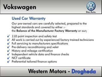 Volkswagen Transporter HIGHLINE 150HP UP TO ++EURO++4000 SCRAPPAGE