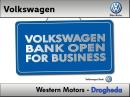 Volkswagen Transporter HIGHLINE 150 HP UP TO ++EURO++4000 SCRAPPAGE