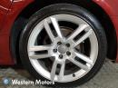 Audi A6 2.0TDI 190 S-Line S-Tronic (Price Reduced)