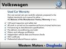 Volkswagen Crafter UP TO ++EURO++5000 SCRAPPAGE TREND 140HP