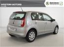Skoda Citigo AMBITION 5D 1.0MPI 60HP
