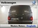 Volkswagen Transporter HIGHLINE 150HP WITH LED HEADLIGHTS