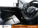 Mercedes-Benz Vito 2.2CDI 140HP ONE OWNER