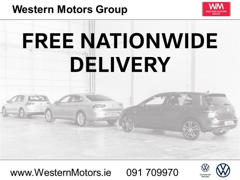 Volkswagen Beetle SUNROOF, REAR CAMERA, SENSORS, APP CONNECT
