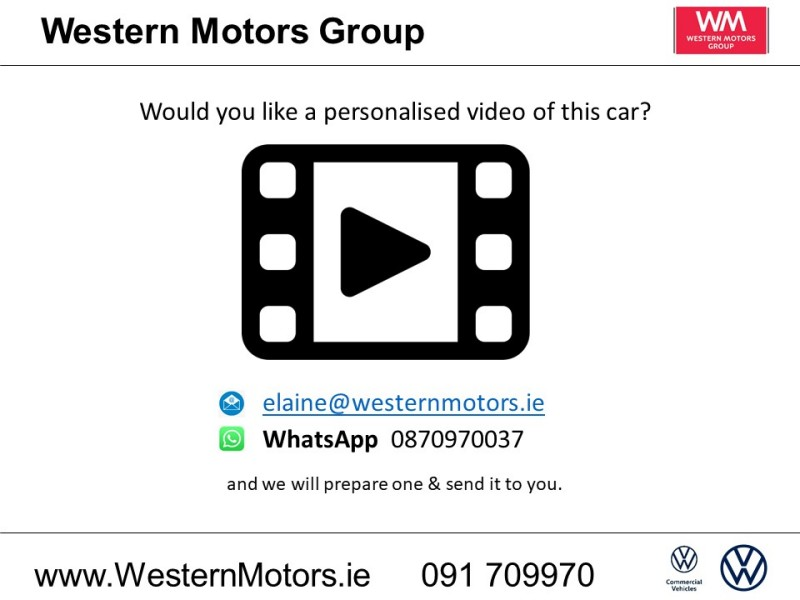 Volkswagen Passat ++EURO++3500 Off New Price, Dont Miss Out.