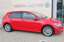 Volkswagen Golf ++EURO++4000 OFF NEW PRICE, DONT MISS OUT. HL, 1.6TDI, NO KMS.