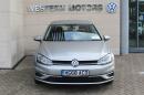 Volkswagen Golf SE Navigation TDi 115 BlueMotion Start/Stop