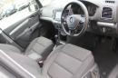 Volkswagen Sharan C/L 150HP, Tech Pack, Sliding Doors, Sat Nav, Fully Service & Warranty