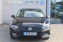 Volkswagen Passat SE Business TDi 150 BlueMotion Start/Stop