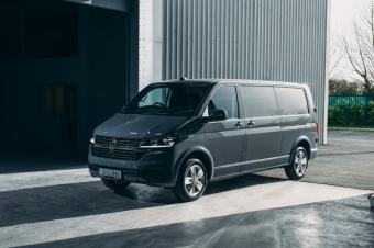 Volkswagen Transporter **ORDER YOUR NEW T6.1 & GET UP TO ++EURO++3000 SCRAPPAGE**