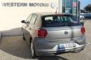 Volkswagen Polo CL 1.0 M5F 80HP 5DR