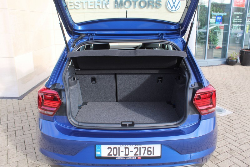 Volkswagen Polo ***++EURO++2000 OFF, DON