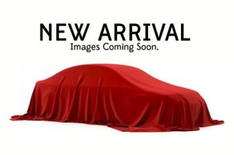 Volkswagen Tiguan CL 2.0TDI M6F 150HP 5DR