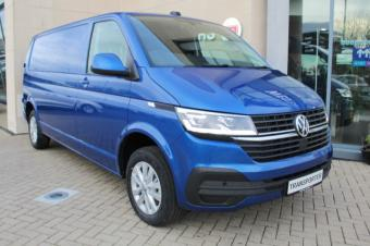 Volkswagen Transporter UP TO ++EURO++3000 SCRAPPAGE, HIGHLINE, 150HP LEATHER, LWB AVAILABLE FOR DELIVERY