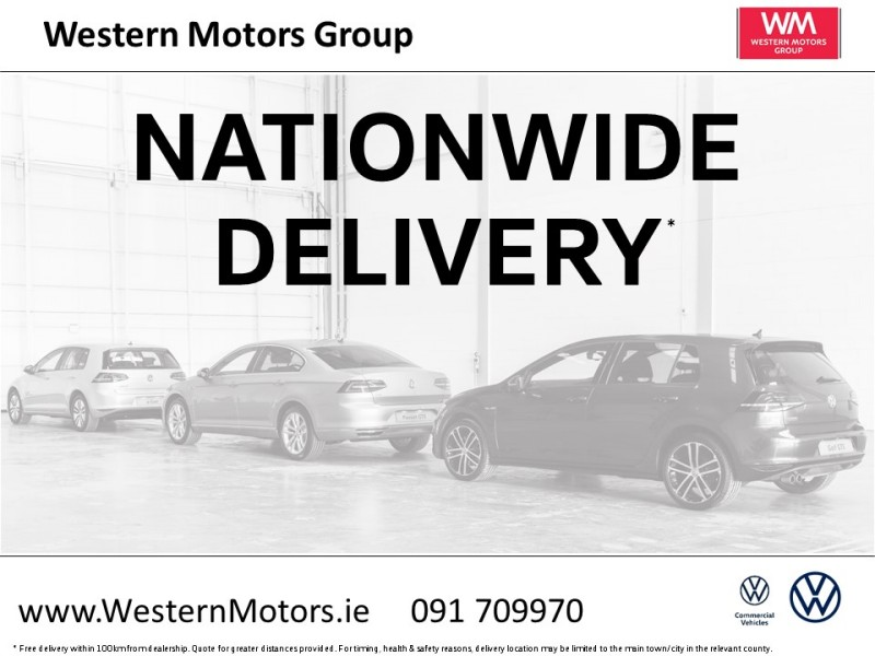 Volkswagen Tiguan Full R Line Grey Full Leather Pan Roof Dsl 150HP 5DR