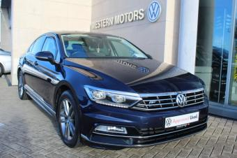 Volkswagen Passat SALE PRICE:R Line H/Line Business Ed. TDI Beauty
