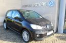Volkswagen Up! ONLY 1 AVAILABLE, MOVE UP Spec, Alloys, Fogs, Air-Con, Low Kms