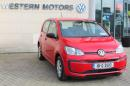 Volkswagen Up! UP TAKE UP 1.0 60HP 5DR