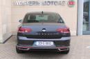 Volkswagen Passat ELEG 2.0TDI M6F 150 4DR