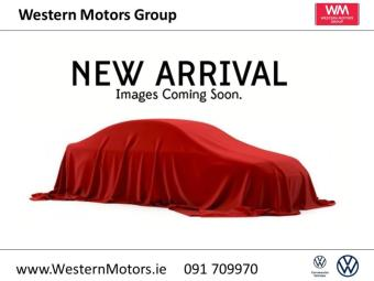 Volkswagen Shuttle 9 Seater Full Leather Low Km's Trendline Diesel
