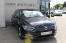 Volkswagen Passat GT TDi 120 BlueMotion Start/Stop