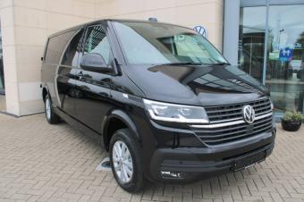 Volkswagen Transporter 212 HIGHLINE DSG, ONLY 1 AVAILABLE, READY FOR DELIVERY, LWB 150HP. DONT MISS OUT