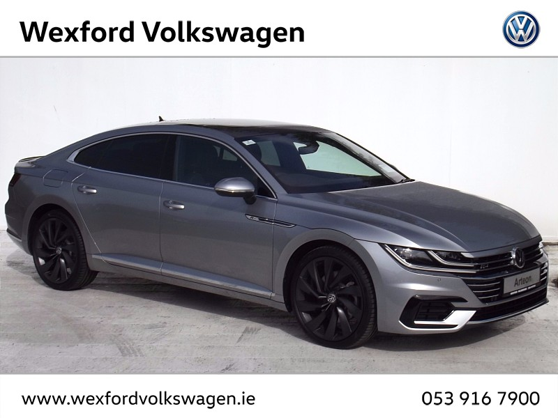 Car of the week image