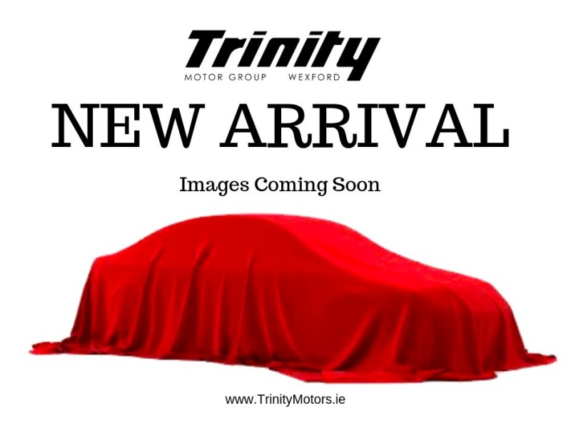 2018 Jaguar XF 2.0 D PRESTIGE AUTOMATIC ** TRINITYMOTORS.IE ** HUGE SPECIFICATION ** BEST COLOUR COMBO ** Price €38,450