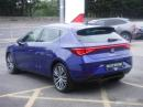 SEAT Leon **2022 OFFERS - PCP FROM 1.9% PLUS ++EURO++2,000 TRADE UP BONUS *** SERVICE PLAN ONLY ++EURO++10 PER MONTH