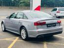 Audi A6 **IMMACULATE**A6 SE EXECUTIVE ULTRA 2.0 DIESEL S-TRONIC AUTO**FULL AUDI HISTORY**12 MONTH WARRANTY**LOW RATE FINANCE**