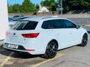 SEAT Leon **PRICED TO SELL**2.0TDI 150HP DSG AUTO FR ** GREAT SPEC ***CUSTOM DYNAMIC GREY EXTERIOR** FINANCE FROM 3.9%**